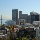 Сан-Франциско (США, Калифорния)
