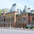 Теремок на Якиманке (Москва)