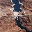 Плотина Гувера (США)