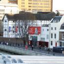 Театр «Глобус» (Лондон)