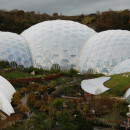 Eden Project (Great Britain)