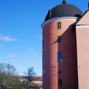 UPPSALA (SWEDEN)