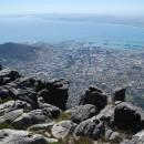 Кейптаун (ЮАР)
