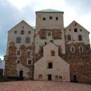 Turku Castle (Finland)