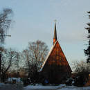 Миккели (Финляндия)