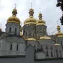 (Русский) Успенский собор Киево-Печерской Лавры