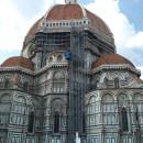 Собор Санта-Мария дель Фьоре во Флоренции