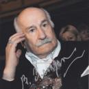 Зельдин Владимир Михайлович