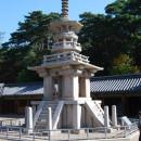 Храм Пульгукса (Республика Корея)