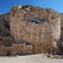 Крепость Иродион (Израиль)