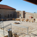 Приют доброго самарянина (Израиль)