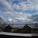 Озеро Неро (Ростов Великий)