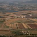 Гора Тавор (Израиль)