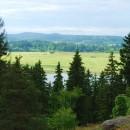 July 9, 2009, Sortvala (Karelian)