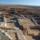 Beersheba, Israel