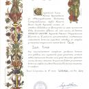 18 сентября 2014 года. Отчет о путешествии по Испании и Франции
