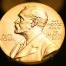 20 сентября 2014 года. Нобелевская премия мира