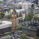 11-16 июня 2015 г. путешествие в Великобританию