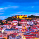 September 19-29, 2015. Travel to Portugal and Spain