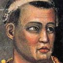 Монеты Понтия Пилата (Жан-Филипп Фонтаниль)