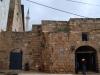 Город Акко (Израиль)