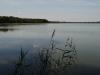 Акатовское озеро и озеро Карец, Смоленская обл.