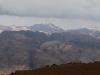 Горы Эш-Шара