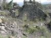 Национальный парк Барам