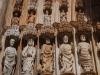 Баталья. Монастырь Святой Марии победительницы