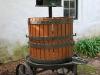 Винодельческое хозяйство Blaauwklippen