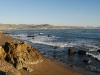 Колифорнийское побережье Тихого океана, Малибу, Санта-Барбара