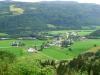 Камино Святого Олафа от Беркак до Тронхейма