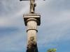 Камино от Туи в Сантьяго-Де-Компостела (Камино Португезе)