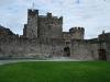 Замок Кэйр и окрестности
