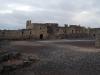 Замок Кааль Аль-Азрак