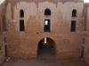Замок Каср Аль-Харана