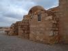 Замок Кусаир Амра