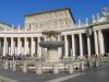 Ватикан. Собор Святого Петра