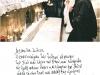 Поздравление с Рождеством Христовым и с наступающим,  новым годом, от Вселенского Патриарха Варфоломея. 2017 г. Из личной коллекции