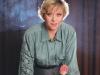 Народная артистка СССР Алиса Фрейндлих. Фотография с автографом (Россия)