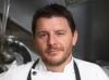 Шеф-повар Ману Фидель (Австралия)