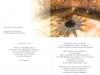 Рождественская открытка от кустода Святой Земли Франческо Паттона, 2018-2019. Из личной коллекции.
