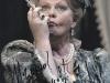 Народная артистка России Ирина Муравьёва. Фотография с автографом и пожеланием