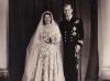 Ее Величество Королева Великобритании Елизавета II и Принц-консорт Великобритании Филипп (Великобритания).