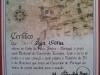 Сертификат о посещении Мыса Рока - самой западной точки европейского континента