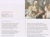 Рождественская открытка от кустода Святой Земли Франческо Паттона. Из личной коллекции