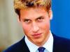 Его Королевское Высочество Принц Уильям Уэльский (Великобритания). Автограф на фотографии.