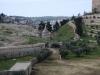 Иерусалим. Город Давида