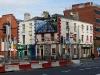 DUBLIN_07.JPG
