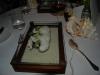 Ресторан «ЖИРНАЯ УТКА»